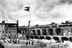 Prise de Fort Sumter par les États Confédérés
