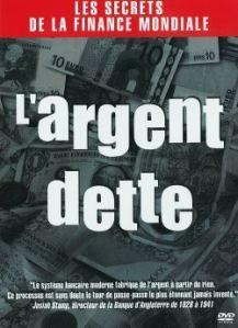 http://histoirenondite.files.wordpress.com/2012/11/argent-dette.jpg?w=217&h=300