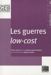 Les guerres low-cost