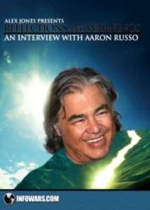 Réflexions et avertissements Aaron Russo