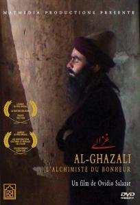 Al-Ghazâlî, l'Alchimiste du Bonheur