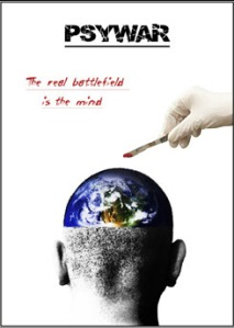 Psywar : Guerre Psychologique